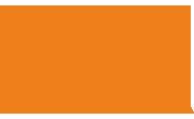 zolota-gora-logo_3